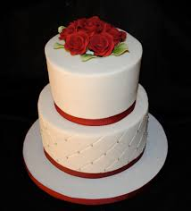 small wedding cakes wedding cakes small wedding cake ideas pictures the appropriate
