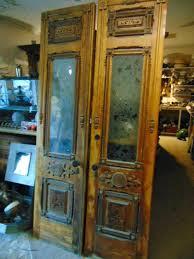 Antique Exterior Door Antique Front Doors For Sale Antique Pantry Door And More Antique