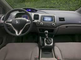 2006 honda civic airbag 2006 honda civic ex honda dealer in conway sc used honda