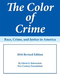 color for 2016 the color of crime american renaissance