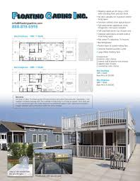 Water View House Plans by Drawing Small House Floor Plans Simple House Drawings Small House