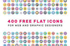 29 free modern sketch icons free design resources