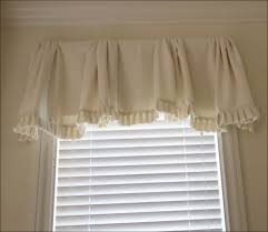 Drapes For Bay Window Pictures Living Room Fabulous Kitchen Drapes Dining Room Curtains And