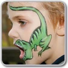 Tattoos Ideas For Kids Best 20 Face Painting For Kids Ideas On Pinterest Facepaint