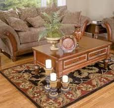 Huntington Quarterly Connie Post Industry Icon - Hillcraft furniture sofa