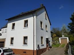 Haus Mit Grundst K Immobilienangebote Kurz Immobilien Gbr