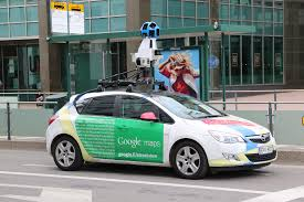 Google Maps In Usa With Street View by Sciblogs Google Street View U2013 A Useful Research Tool