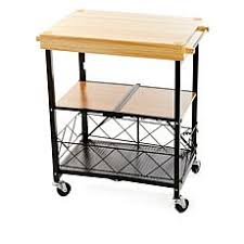 kitchen cart and islands kitchen carts islands hsn