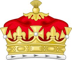 duke of york wikipedia