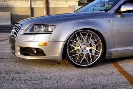 2008 audi a6 rims official c6 a6 s6 rs6 picture thread page 3