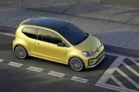 volkswagen models 2016 more volkswagen up models heading for sa facelift here in 2017