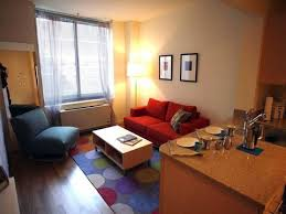 yorkville new york ny apartments for rent realtor com