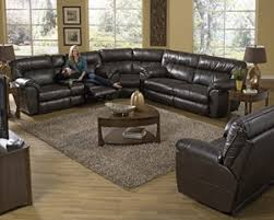 King Koil Sofa King Koil All Things Delivered Dfw Furniture