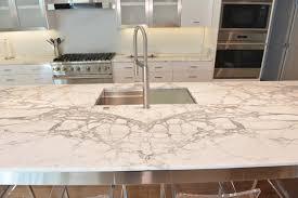 Statuario Marble Bathroom Midcentury Modern Kitchen And Master Bath U2013 Aria Stone Gallery