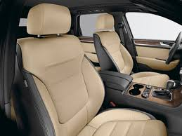 Vehicle Upholstery Cleaning Car Upholstery Cleaning Darligton