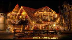 christmas lights set to music worlds best christmas tree lights set to seasonal music youtube