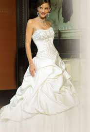 best wedding dress rental in las vegas the wedding