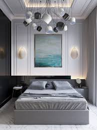 bedroom teal and gray bedroom grey color bedroom gray and white