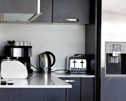 kitchen appliance ideas appliances in the kitchen house of paws