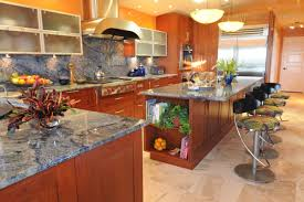 Tropical Kitchen Design Tropical Kitchen Design Brilliant Tropical Kitchen Design Tropical