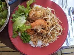 cuisiner les germes de soja poulet au germe de soja cuisinecreole overblog com