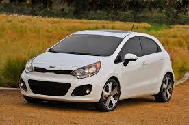 new for 2015 kia j d power cars
