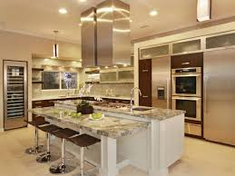 l shaped kitchen with island style and design decor in your home