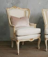 Louis 15th Chairs Fauteuil Louis Xv Et Salon Louis Xvi Avant Apr S Deco
