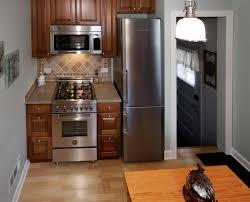 small kitchen remodel ideas 20 small kitchen makeovershgtv hosts small kitchen remodel home design ideas