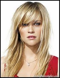 long emo hairstyles for girls emo hairstyles for girls for an edgy