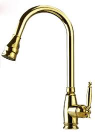 kitchen faucet deals cheap gold kitchen faucet find gold kitchen faucet deals on line