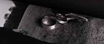 wedding band manufacturers wedding band continental jewels manufacturers