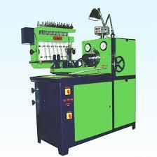 Bosch Diesel Fuel Injection Pump Test Bench Diesel Injection Pump Test Benches Jpg