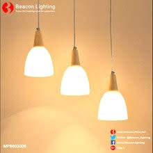 battery operated pendant lights lightings and ls ideas