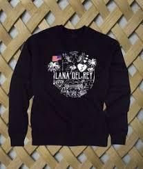 boo you sweatshirt sweatshirt sweatshirts shirt clothing