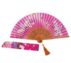 decorative fan decorative folding fans decor decor for your home and