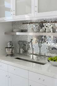 mosaic tile for kitchen backsplash best 25 mosaic backsplash ideas on mosaic kitchen