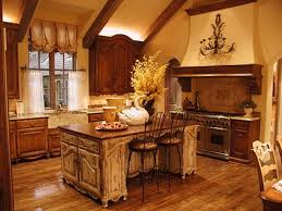country kitchen designs layouts free online kitchen design kitchen remodeling miacir