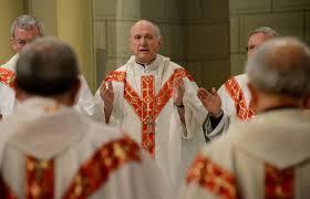 catholic prayer thanksgiving u s bishops to travel to holy land for peace prayer america