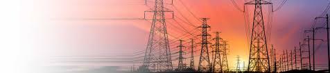 alternative utility storage energy power conversion solutions