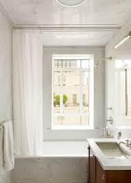 bathroom bathroom window treatments 13 cool features 2017