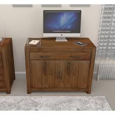 Desks For Home Office Uk Desk Wood Buy Walnut Home Office Desks With Free