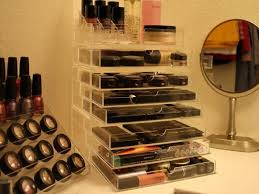 home design makeup storage containers landscape architects