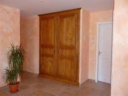 placard mural chambre placard mural chambre chaios com 6 10 bons exemples de portes