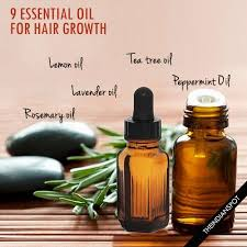 essential oils for hair growth and thickness best 25 luscious hair ideas on pinterest long voluminous hair