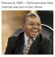 Gary Coleman Meme - 25 best memes about gary coleman gary coleman memes