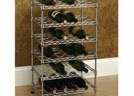 wine stopper display rack elegant wine cork board kit wine