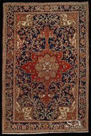 Cleaning Silk Rugs Cleaning Silk Rugs Pompano Beach Silk Rug Cleaning Expert Pompano