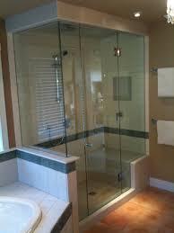 bathroom remodeling dahl homes bathroom bathroom renovation lovely bathroom remodeling dahl homes