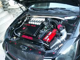 nissan maxima engine noise deusexmaxima u0027s profile in upland ca cardomain com